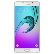 samsung_sm-a710fed_front_white