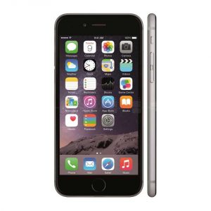 apple-iphone6-128gig-2