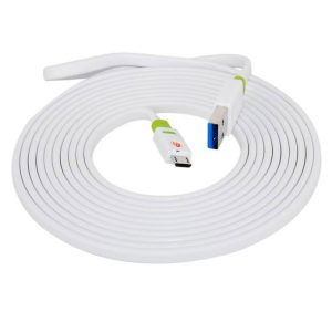 griffin-premium-flat-usb-cable-for-lightning-micro-3meter-rozhkala-3