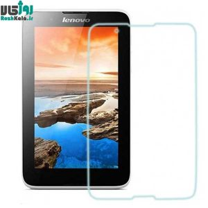 lenevoo-tab-a7-a3300-glass-screen-protector-rozhkala