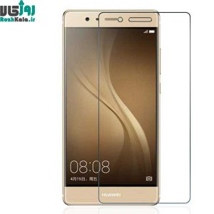 huawei-p9-lite-tempered-glass-screen-protector-rozhkala-ir