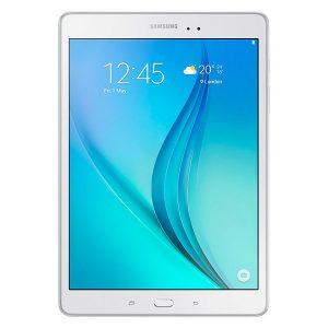 تبلت Samsung Galaxy Tab A 9.7 4G SM-T550 – 16GB