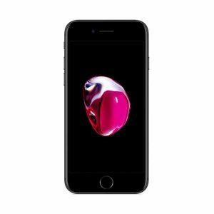 گوشی موبایل Apple Iphone 7 – آیفون ۷