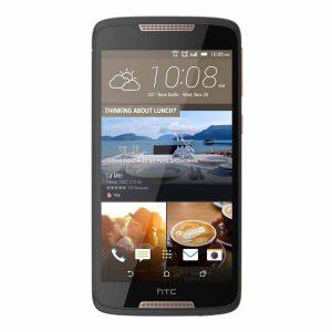گوشی موبایل HTC Desire 828 دوسیم کارت