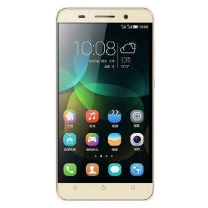 گوشی موبایل Huawei Honor 4C دوسیم کارت