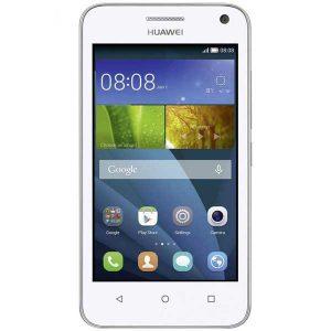 گوشی موبایل Huawei Y360 دوسیم کارت