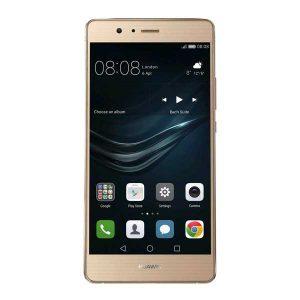 گوشی موبایل Huawei P9-Lite دوسیم کارت