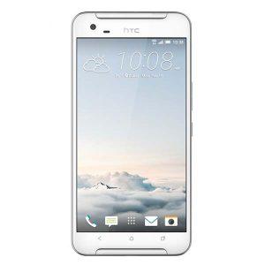 گوشی موبایل HTC X9 دوسیم کارت