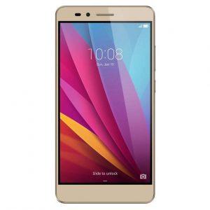 گوشی موبایل Huawei Honor 5X KIW-L21 دوسیم کارت