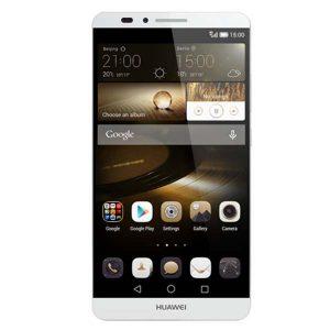 گوشی موبایل Huawei Mate7 دوسیم کارت ۱۶ گیگابایت
