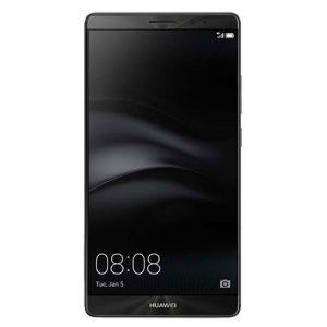 گوشی موبایل Huawei Mate 8 دوسیم کارت ۶۴ گیگابایت