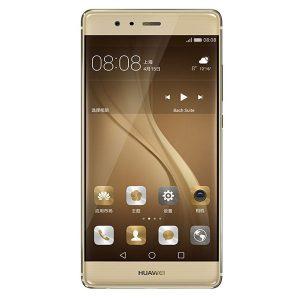 گوشی موبایل Huawei P9 Dual SIM دو سیم کارت ۳۲گیگابایت