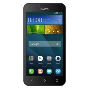 گوشی موبایل Huawei Y560 دوسیم کارت