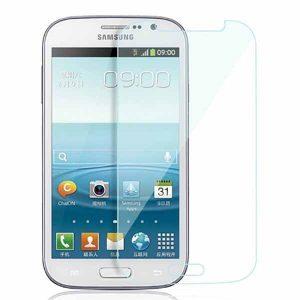 محافظ صفحه نمایش شیشه ای برای  Samsung Galaxy Grand neo