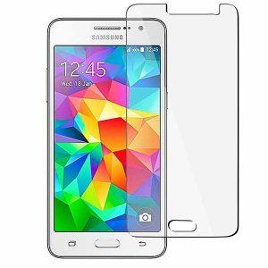 محافظ صفحه نمایش شیشه ای برای  Samsung Galaxy Grand Prim
