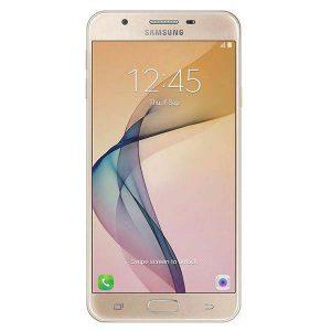 گوشی موبایل Samsung Galaxy J5 Prime SM-G570FD دوسیم کارت