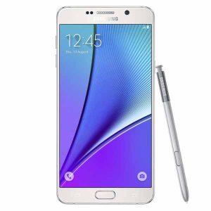 گوشی موبایل Samsung Galaxy Note 5 SM-N920C ظرفیت ۳۲ گیگابایت یک سیم کارت