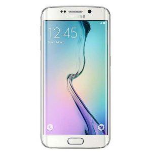 گوشی موبایل Samsung Galaxy S6 Edge SM-G925F ظرفیت ۳۲ گیگابایت