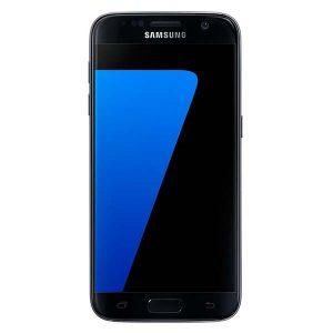 گوشی موبایل Samsung Galaxy S7 SM-G930FD دو سیم کارت