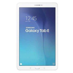 تبلت  Samsung Galaxy Tab E 9.6  SM-T561  ظرفیت  ۸ گیگابایت