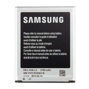 باتری اصلی  Samsung Galaxy S3 SM-I9300