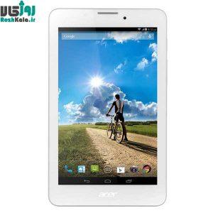 تبلت Acer Iconia Tab 7 A1-713 HD ظرفیت ۱۶ گیگابایت