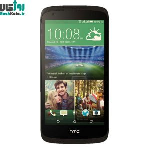 گوشی موبایل HTC Desire 526G دوسیم کارت