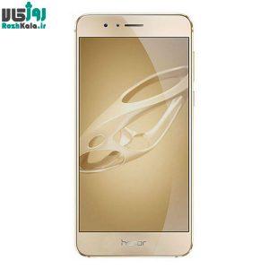 گوشی موبایل Huawei Honor 8 دوسیم کارت