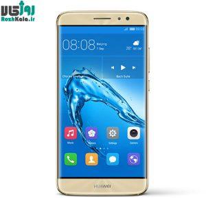 گوشی موبایل Huawei Nova plus دو سیم کارت