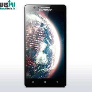 گوشی موبایل Lenevo A536 دوسیم کارت ۴G