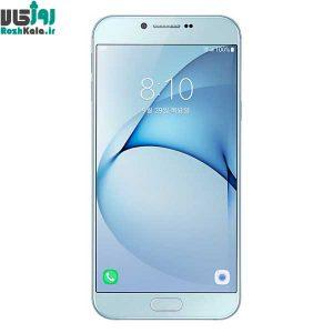 گوشی موبایل Samaung Galaxy A8 2016 SM-A810FD دوسیم کارت