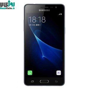 گوشی موبایل Samsung Galaxy J3 Pro SM-J3110 دوسیم کارت ۴G
