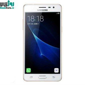 گوشی موبایل Samsung Galaxy J3 Pro SM-J3119 دوسیم کارت ۴G
