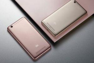 شیائومی سه گوشی فلزی و مقرون به صرفه جدید را معرفی کرد