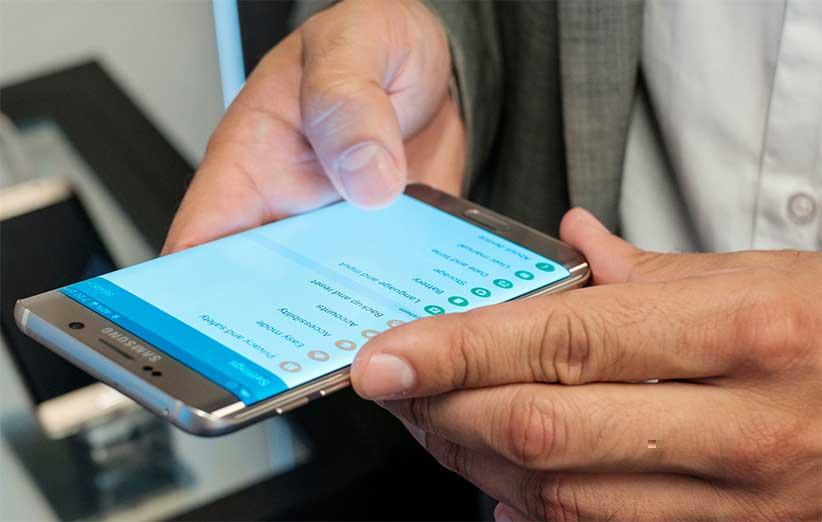 ۳ راهکار برای حل مشکل کمبود حافظه در گوشی های اندرویدی