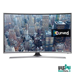 ۵۵j6300-samsung-6series-curved-fullhd-smart