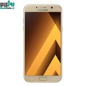 Samsung-Galaxy-A7-A5-2017-RozhKala.ir (6)