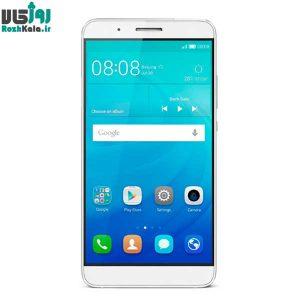 گوشی موبایل Huawei ShotX – Honor 7i دوسیم کارت