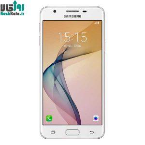 گوشی موبایل Samsung Galaxy On5 2016 SM-G5528 دوسیم کارت