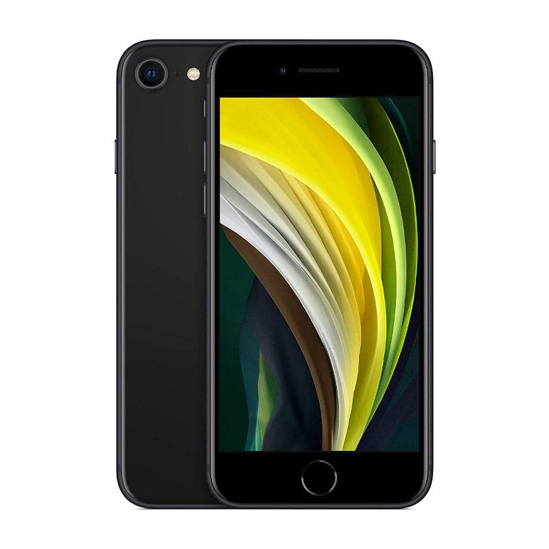 گوشی موبایل اپل مدل iPhone SE2 ظرفیت 128 گیگابایت