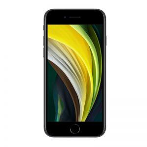 گوشی موبایل اپل مدل iPhone SE2 ظرفیت 64 گیگابایت